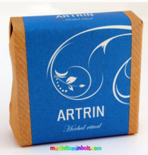 Artrin szappan