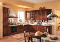 klasszikus konyha