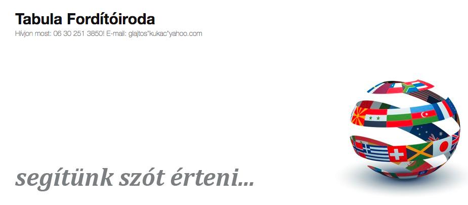 Tabula Győr